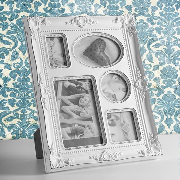 Ramka na Zdjęcia Antique (na 5 zdjęć)