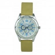 Pánske hodinky Arabians DBP2221CM (37 mm)