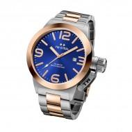 Pánské hodinky Tw Steel CB142 (50 mm)