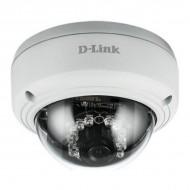IP Kamera D-Link DCS-4602EV Full HD Exteriér