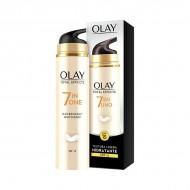 Hydratační krém proti stárnutí Total Effects Olay SPF 15 (50 ml)