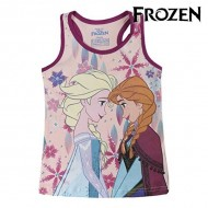 Koszulka Frozen 8774 (rozmiar 7 lat)