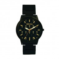 Unisex hodinky XTRESS  XNA1034-01 (40 mm)