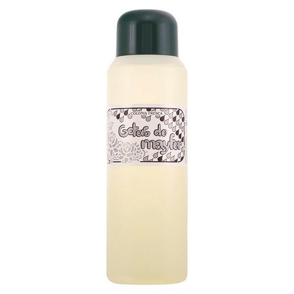 Unisex Perfume Gotas De Mayfer Mayfer EDC - 1000 ml