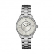 Dámské hodinky Guess W0825L1 (38 mm)