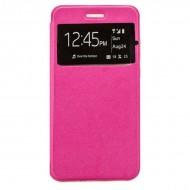 Púzdro na knihu Huawei P20 Ref. 140713 Ružová