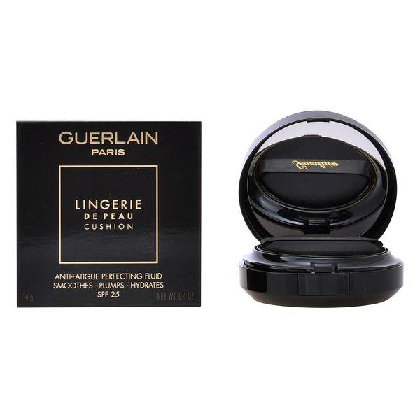 Podklad pro tekutý make-up Guerlain 425101