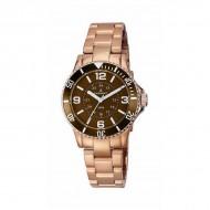 Dámske hodinky Radiant RA232208 (40 mm)