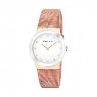 Dámské hodinky Elixa E101-L399 (32,5 mm)