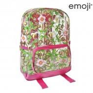 Plecak szkolny Emoji 694