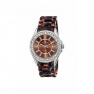 Dámské hodinky Radiant RA157203 (38 mm)
