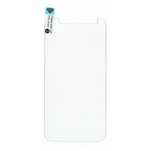 Ochraniacz na Ekran Ref. 137010 Alcatel A5