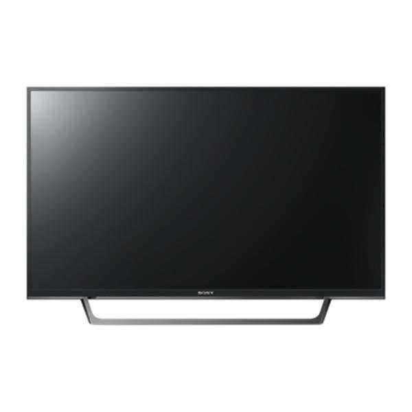 Chytrá televize Sony KDL32WE610 32