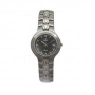 Dámské hodinky Viceroy 45092-53 (25 mm)