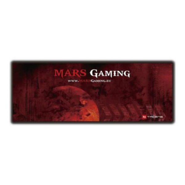 Podkładka pod Myszkę Gaming Tacens MMP2 88 x 33 x 0,3 cm