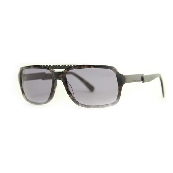 Pánské sluneční brýle V&L VL-16207-512