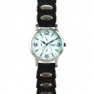 Pánske hodinky Arabians HBP0224R (45 mm)