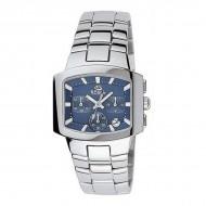 Unisex hodinky Breil 2519750519 (35 mm)