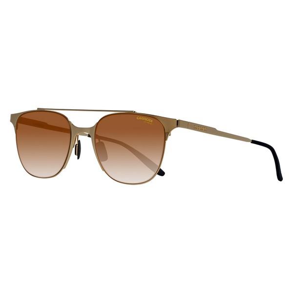 Pánské sluneční brýle Carrera 116/S W4 J5G