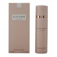 Dezodorant w Sprayu Elie Saab Le Parfum Elie Saab (100 ml)