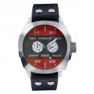 Pánske hodinky 666 Barcelona 252 (47 mm)