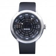 Pánske hodinky 666 Barcelona 232 (43 mm)