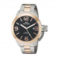 Pánské hodinky Tw Steel CB131 (45 mm)
