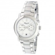 Dámské hodinky Kenneth Cole IKC4801 (37 mm)