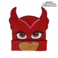 Čiapka pre deti PJ Masks 7051