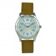 Pánske hodinky Arabians DBP2221W (37 mm)
