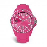 Dámske hodinky Haurex SF382DF1 (37,5 mm)