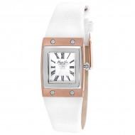 Dámské hodinky Kenneth Cole IKC2821 (23 mm)