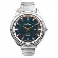 Pánske hodinky Arabians HAP2190A (45 mm)