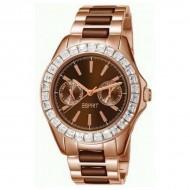 Dámske hodinky Esprit ES105772005 (40 mm)