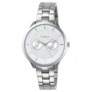 Dámske hodinky Furla R4253102516 (38 mm)