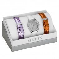 Dámske hodinky Guess W0201L1 (36 mm)