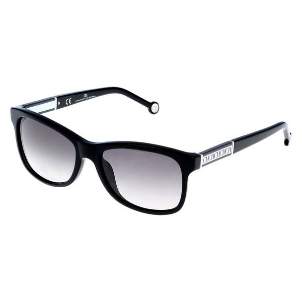 Dámské sluneční brýle Carolina Herrera SHE594550700