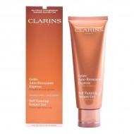 Tělový samoopalovací přípravek Sun Clarins (125 ml)