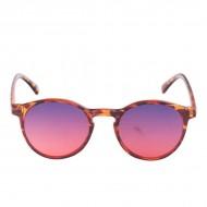 Okulary przeciwsłoneczne Unisex Paltons Sunglasses 229