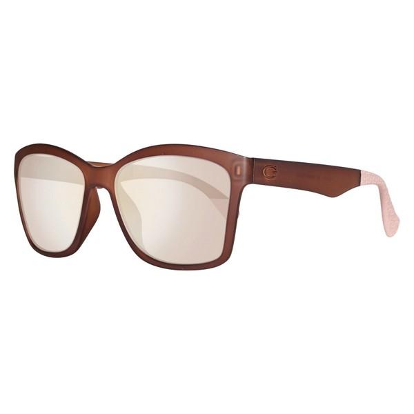 Dámské sluneční brýle Guess GU7434-5658C