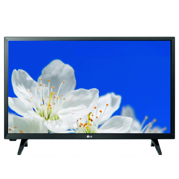Monitor LG 28MT42VFPZ TV LED 28