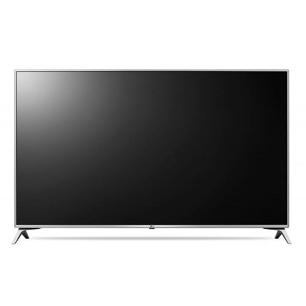 Chytrá televize LG 75UJ651V 75