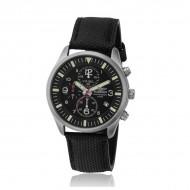 Pánske hodinky Bobroff BF0021 (42 mm)