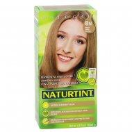 Barva  na vlasy bez amoniaku Nº 8N Naturtint - Pšeničná blond