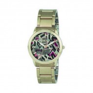 Dámske hodinky Snooz SPA1036-81 (34 mm)