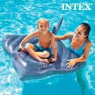 Nafukovací Rejnok Intex