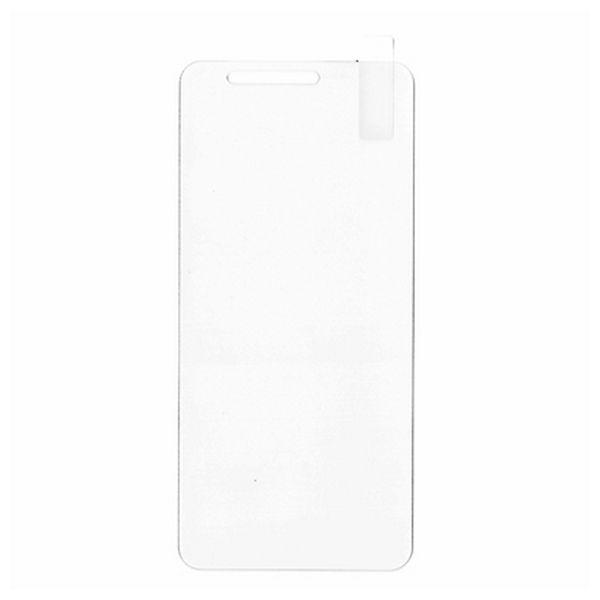 Ochrona Ekranu ze Szkła Hartowanego na Telefon Komórkowy Xiaomi Mi 5X/A1 Ref. 140799