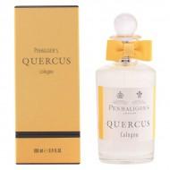 Men's Perfume Quercus Penhaligon's EDC - 100 ml