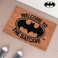 Wycieraczka Welcome To The Batcave