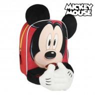 Plecak dziecięcy Mickey Mouse 4607